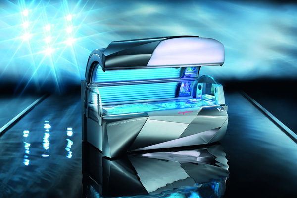Uvc Tanning Beds